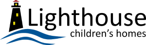 THE LIGHT HOUSE CHILDREN'S HOMES